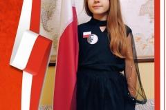 Martyna-Sulkowska-ramka